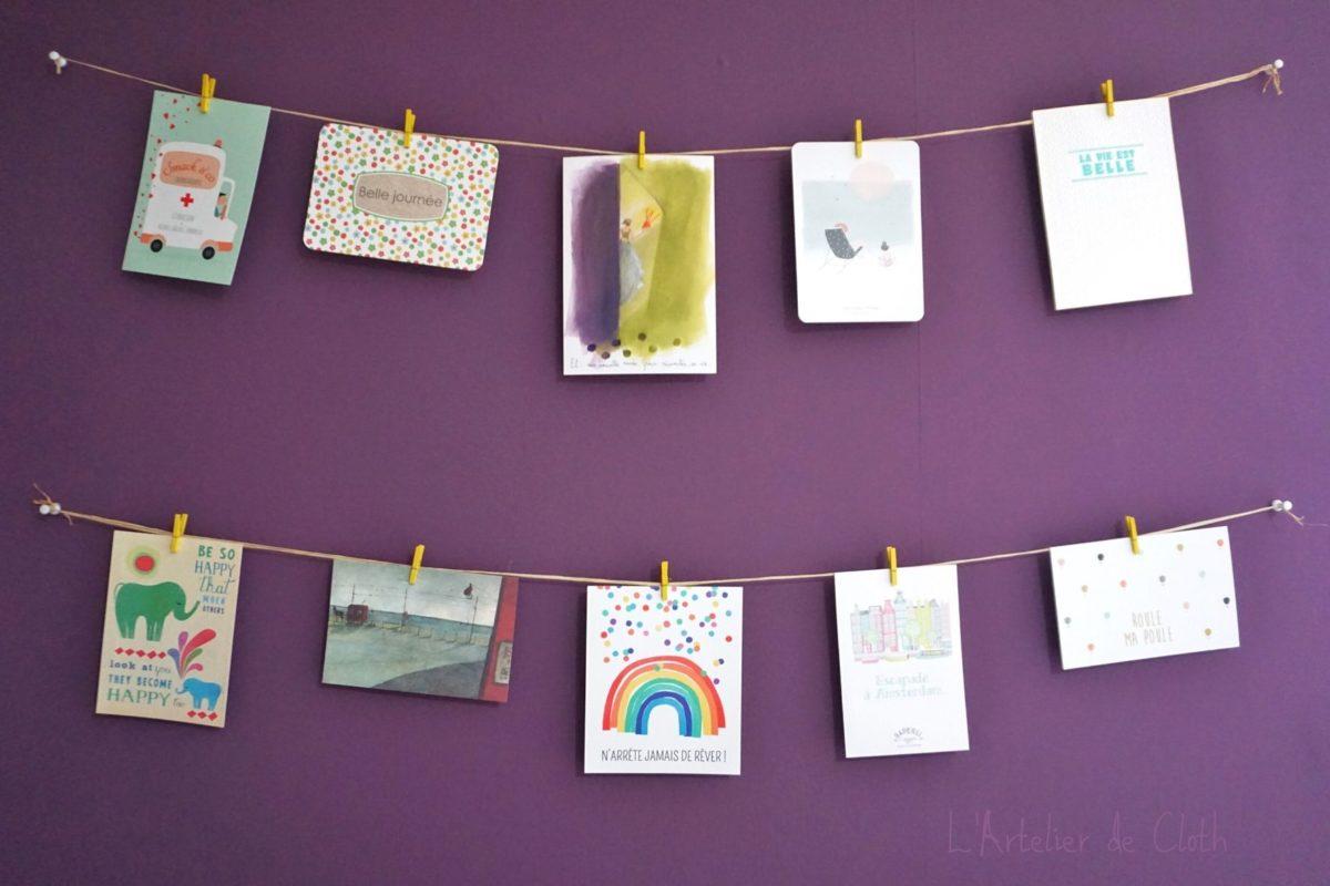 artelier-de-cloth-cartes-inspirations