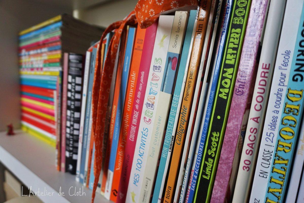 artelier-livres-création-